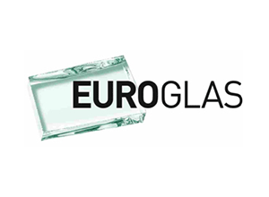 KAMAR LOGO - producent szkła satynowego PERLSATIN