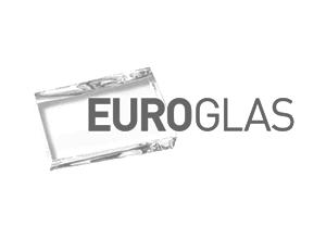 produkcja szkła PERLSATIN - KAMAR